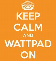 Wattpad: 12 Tips for gaining reads and votes.